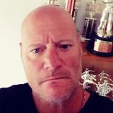 Greg from Akron | Man | 50 years old | Aquarius