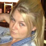 Lilem from Manchester | Woman | 35 years old | Cancer
