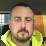 Casper from Newcastle upon Tyne   Man   39 years old   Virgo