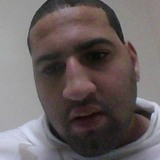 Giorobles3Gq from Spring Valley   Man   24 years old   Cancer