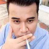 Fei from Tangerang   Man   34 years old   Virgo
