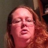 Sweetsubpet from Newark | Woman | 46 years old | Gemini