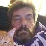 Lashcw from Rockford   Man   54 years old   Aries