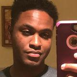Pharid from Boca Raton | Man | 26 years old | Aries