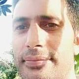 Zahid from Kuala Lumpur | Man | 32 years old | Gemini
