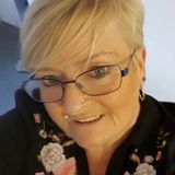 Cazza from Motherwell | Woman | 57 years old | Sagittarius
