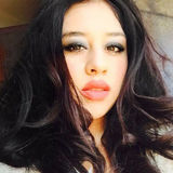 Sujey from Downey   Woman   25 years old   Scorpio