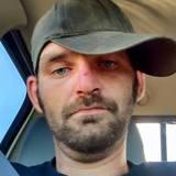 Crockett from Oquawka | Man | 36 years old | Pisces
