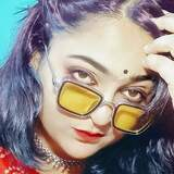Pam from Kolkata   Woman   27 years old   Sagittarius