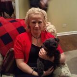 Regan from Tonopah | Woman | 45 years old | Libra