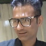 Happy from Ludhiana | Man | 35 years old | Aries