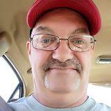 Skeeter from Fort Wayne | Man | 58 years old | Libra