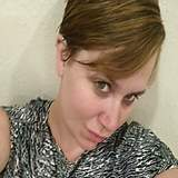 Dsea from Pittsford | Woman | 29 years old | Pisces