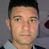 Vander from Hollywood   Man   35 years old   Virgo