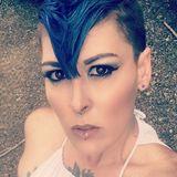 Cori from York | Woman | 39 years old | Sagittarius