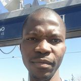 Olakunle from Prince George | Man | 32 years old | Pisces