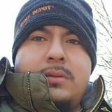 Pisto from Nashville | Man | 31 years old | Capricorn
