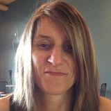 Kellee from Grande Prairie | Woman | 49 years old | Capricorn