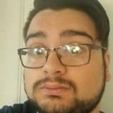 Damien from Wichita Falls | Man | 24 years old | Libra