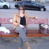 Angela from Abilene | Woman | 38 years old | Gemini