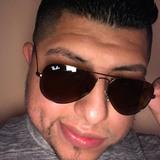 Alex from Irvington | Man | 30 years old | Aquarius