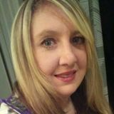 Krissy from Lancaster | Woman | 40 years old | Leo