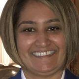 hindu women in New Jersey #9