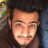 Mukul from Rajpura | Man | 22 years old | Libra
