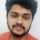 Pandey29Puai from Mohali | Man | 22 years old | Taurus