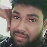 Raj from Konarka   Man   25 years old   Taurus
