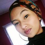 Lel from Kuala Lumpur | Woman | 33 years old | Gemini