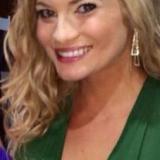 Mel from Metairie | Woman | 37 years old | Virgo