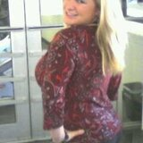 Bentley from Manistique | Woman | 30 years old | Taurus