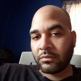 Sdot from Willington | Man | 38 years old | Sagittarius