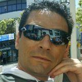 Jomi from Merida | Man | 55 years old | Sagittarius