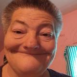 Tammyburge19B from Elkhart   Woman   53 years old   Taurus