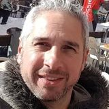 Gonza from Tomares | Man | 47 years old | Scorpio