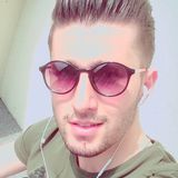 Nihad from Osnabruck | Man | 27 years old | Capricorn