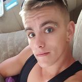 Chad from Armadale   Man   26 years old   Pisces