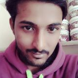 Suri from Nokha | Man | 24 years old | Leo