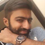 Gifty from Abohar   Man   25 years old   Sagittarius