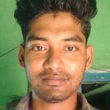 Sankar from Brahmapur | Man | 23 years old | Gemini