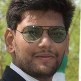 Pramodwad6J from Shimoga | Man | 25 years old | Cancer