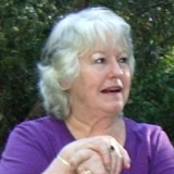 Delores from Oakhurst | Woman | 84 years old | Capricorn