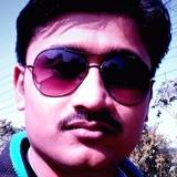 Jitu from Asansol   Man   27 years old   Aries