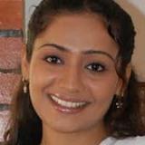 Abdul from Ernakulam   Woman   34 years old   Sagittarius