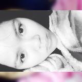 Chichi from Kuching | Woman | 25 years old | Aries