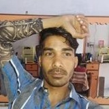 Ajay from Bhiwani | Man | 29 years old | Aries