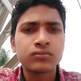Biplab from Sankrail | Man | 23 years old | Cancer