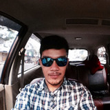 Anjasnovianto from Palembang | Man | 30 years old | Taurus